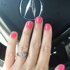 polish nail bar 96 fotos y 52 reseñas