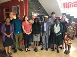 International Human Rights Clinic Makes Major Headway on Ugandan Women's  Health Rights Case