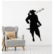Best Pirate Bedroom Products On Wanelo