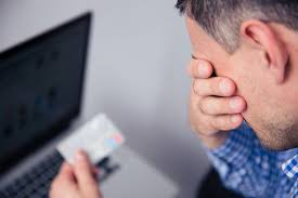 what is a chargeback on a credit card