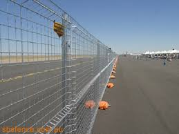 Temporary Fencing Hire And Construction Fencing Hire In Australia Sbs Fence Hire