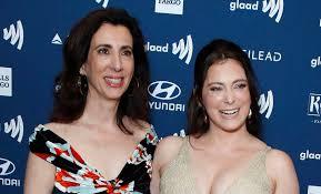 Aline Brosh McKenna & Rachel Bloom Talk 'Crazy Ex-Girlfriend' Finale –  Deadline