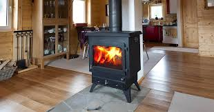 woodburners ing guide consumer nz