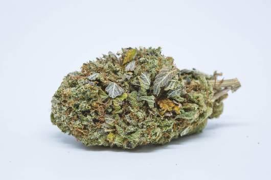 """Image result for Bubba Kush"""""""