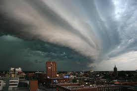 """Résultat de recherche d'images pour """"mauvais temps"""""""