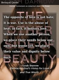 leah darrow the other side of beauty embracing god s vision for