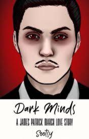Dark Minds. - ◗ Room Two. - Wattpad