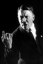 Religious views of Adolf Hitler - Wikipedia
