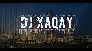 Dj Xaqay Halil Sezai Isyan Remix 2015 mp3 indir