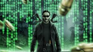 Matrix 4: When Will This Action Movie Arrive? And What Fans Can Expect