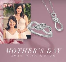 mother s day jewelry gift guide jared