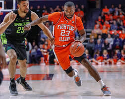 Illinois Basketball: Rerating every Illini recruit from the 2010s - Page 22