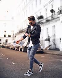 Do you like @rowanrow 's style? | Men's Street Fashion & Style ...