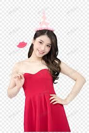 Lovepik صورة Png 400517968 Id الرسومات بحث صور الشابات صور