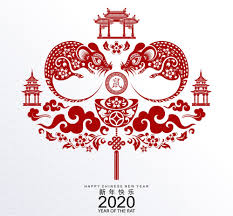 happy chinese new year quotes wishes happynewyear
