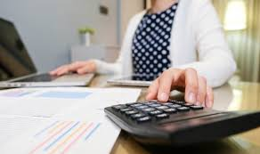 How To Set A Marketing Budget For Your Business - Marketing Architect