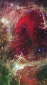 Resultado de imagen de Las galaxias espirales como sistemas vivos