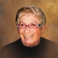 Phyllis Jacobs Pruitt Obituary - Mount Pleasant, Pennsylvania - Saloom-Rega  Funeral Service