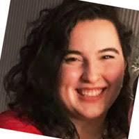 Abigail Peterson - Guest Service Associate - Target | LinkedIn