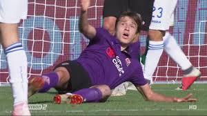 Фиорентина – Аталанта – 2:0 – видео голов и обзор матча - Футбол 24