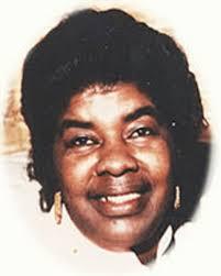 Ida Smith   Obituary   Niagara Gazette