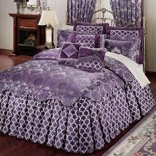 renaissance grande bedspread g