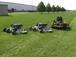 Do You Really Need A Zero Turn Mower 17 Reasons Why You May Not Want One Todaysmower Com