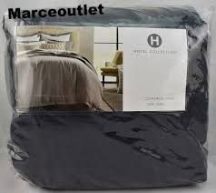 hotel collection linen 102 thread count
