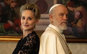 The New Pope, La recensione dell'episodio 5