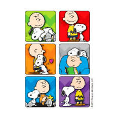 Charlie Brown And Snoopy Peanuts 1st Birthday Party Supplies And Balloon For Sale Online Ebay