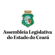 Assembleia Legislativa do Ceará... - Assembleia Legislativa do ...