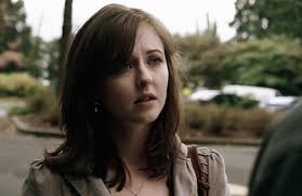 Ava Wilson | Katharine isabelle, Girls characters, A cinderella story