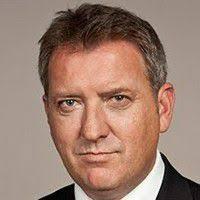 About Adam Walters: Australian journalist (1963-) | Biography, Facts,  Career, Wiki, Life