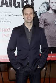 Jake Epstein Now | Here's What the Cast of Degrassi: The Next ...