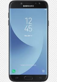 android smartphone samsung s6 edg