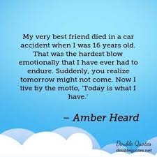 my best friend died quotes quotes mystiekevrouwen
