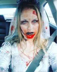 flawless zombie bride costume costume