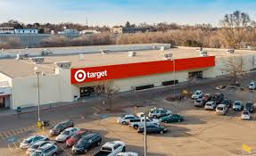 target to broadway ave in boise id