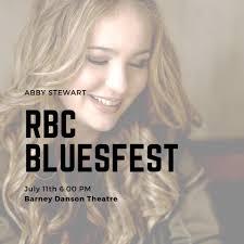 Abby Stewart - Posts   Facebook