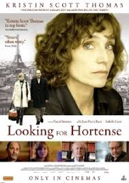 Film Review: 'Looking for Hortense' - CineVue