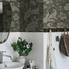 sandberg ett hem mattias wallpaper