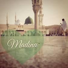 image in islam collection by rose on we heart it
