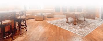 flooring showroom peachtree city ga