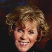 Sharlene Smith Obituary - Visitation & Funeral Information