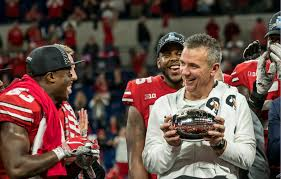 Urban Meyer to retire, Ryan Day named Ohio State Head Coach