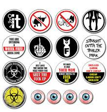 Funny Hard Hat Helmet Sticker Electrician Union Decal Construction Welder Ibew Ebay