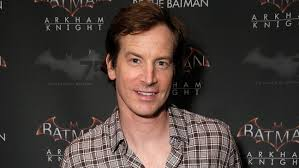 Rob Huebel Joins New Line Comedy 'Keanu'   Hollywood Reporter