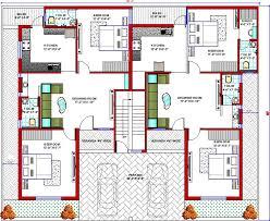 40x50 house plan home design ideas