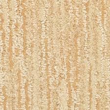 fabrica carpet rugs radiance sunlight
