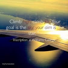 quotes about airplane flying quotes